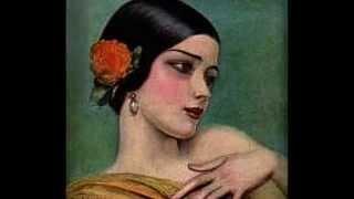 American Tango - Leo Reisman