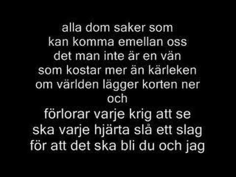 gratis textprogram på bilder på svenska