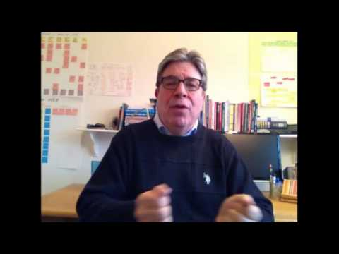 The Lean Nation | Brian Maskell Talks Lean Accounting