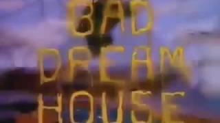 Treehouse of horror I: Bad Dream House 1/3