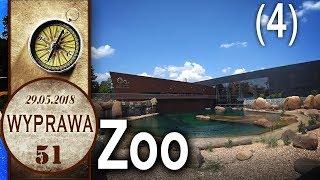 Wrocław - Zoo i Afrykarium - Wyprawa 51/4