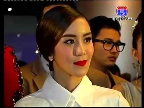 TV5, Thai Film Festival, 21 May 2015, Major Cineplex by Cellcard