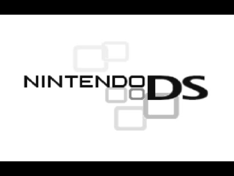 [Full-Download] Nintendo 3ds Bios