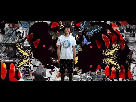 SAKANAMON / アリカナシカ 【MUSIC VIDEO&メイキング】
