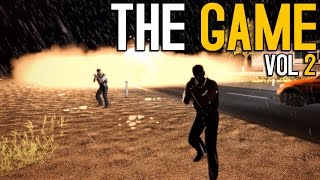 ShackTac - Arma 3: The Game (vol. 2)