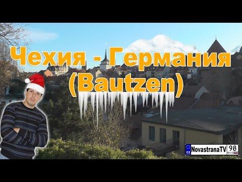» Портал «Адамант»:: Мир Рерихов и Блаватской