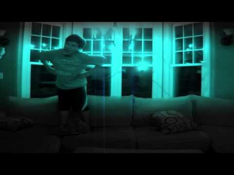 Club Cant Handle Me - Flo Rida (MUSIC VIDEO)