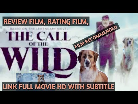link-nonton-the-call-of-the-wild-movie-2020---hollywood-full-movie-2020---subtitle-indonesia