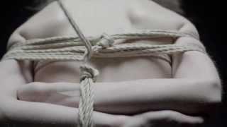 Manufactura - I