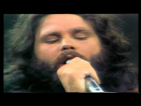The Doors (The Soft Parade (PBS 1969)) [02]. Wishful Sinful
