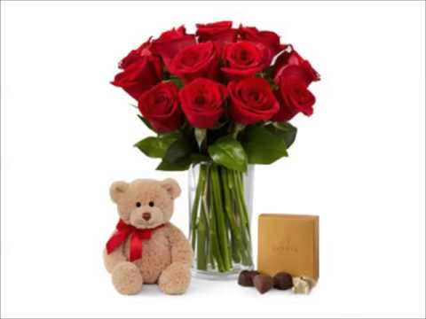 Florists in Cleveland, OH |  Cleveland, Ohio Florist | Same Day Flower Delivery