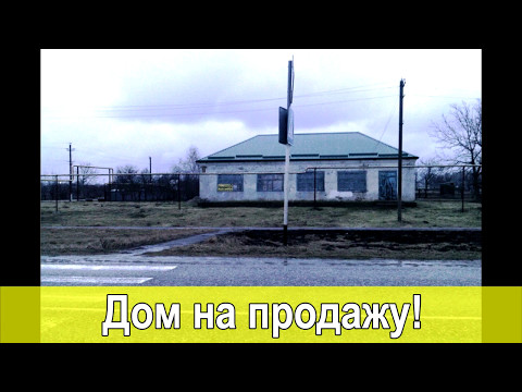 Bank of China Kazakhstan - Главная