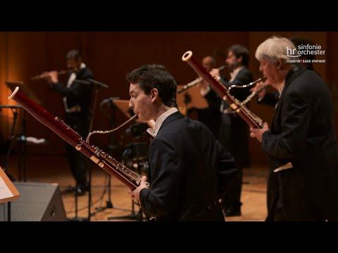 Die Fledermaus (Antares-Ensembles) (Stage@Seven)