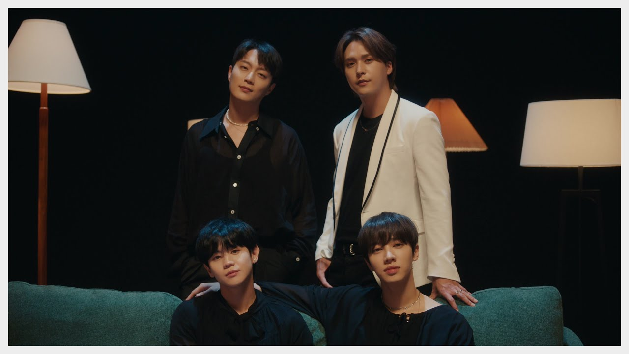 Download HIGHLIGHT THE 12th ANNIVERSARY FILM