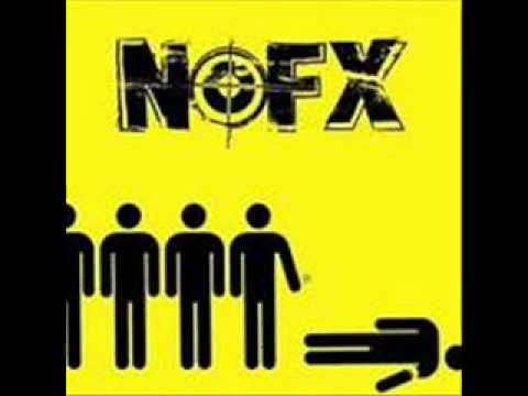 NOFX -- I'M GOING TO HELL FOR THIS ONE.wmv mp3
