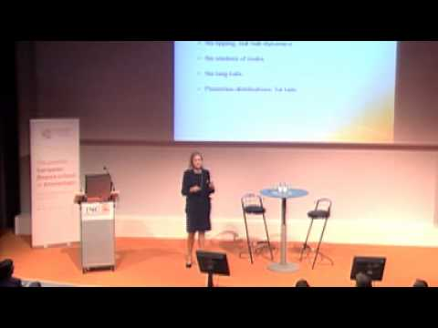 Mia de Kuijper: Profit Power Economics: A New Competitive Strategy for Creating Sustainable Wealth