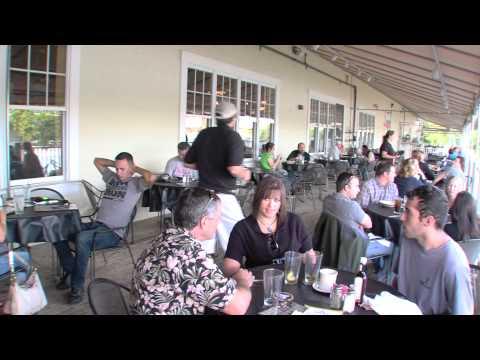 New England Boating: Bangor, Maine (Full Episode)