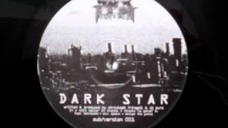 Christoph Fringeli & Pure - Dark Star