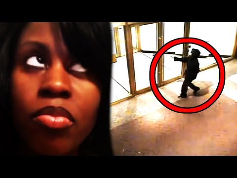 3 Extremely Creepy Unsolved Mysteries Caught On Camera | 3 True Stories Of Missing Persons Cases