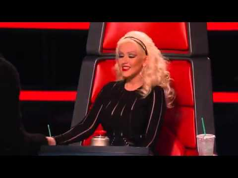 The Voice 2015 -  Outtakes Blinds Week 1 Digital [Exclusive]