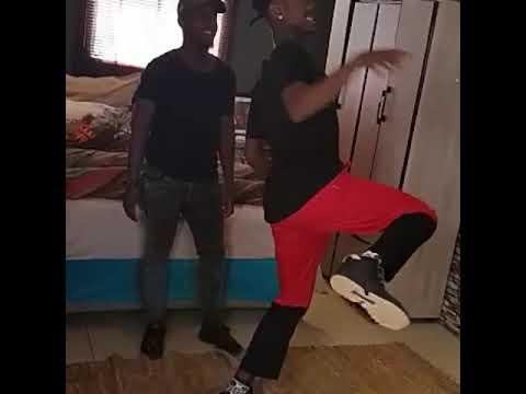 Ncinci ft killer kau &less#soweto boys