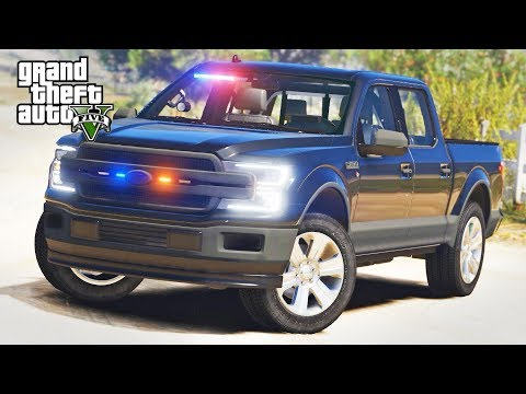 GTA 5 LSPDFR #350 - Absolute Insanity thumbnail