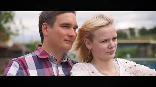 КЛИП Свадьба Андрей и Екатерина
