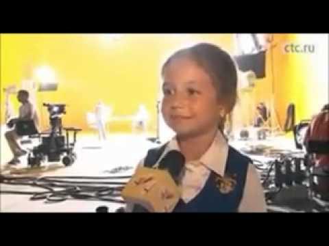 Сериал Закрытая школа 14 серия 5 сезон смотреть онлайн