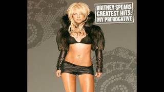 Britney Spears - (You Drive Me) Crazy [The Stop Remix] (Audio)