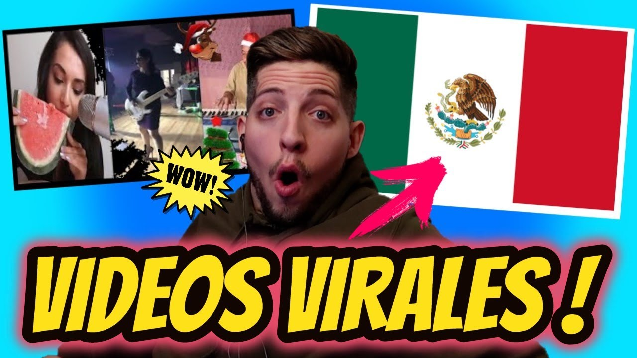 Xvideos de mexico