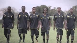 The Team Sehemu ya Saba ( Episode 7 )