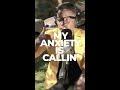 Tio Nason - Rooting For You (Quarantine Video)