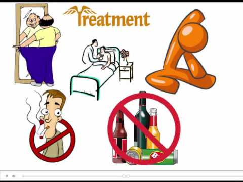 how-to-treat-erectile-dysfunction