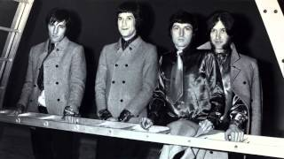 "Kinks - ""Till The End Of The Day"" (live BBC session 1965)"