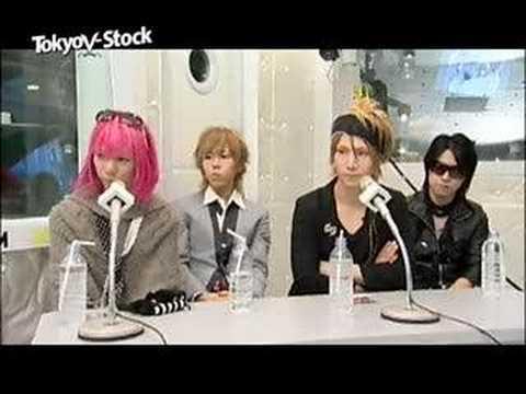 Tokyo V-stock feat. ν (Neu) 2/2