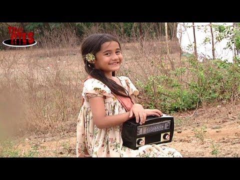 Kulfi reaction on her director   Kulfi Kumar Bajewala