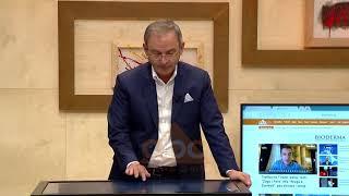 Abc-ja e mengjesit - Shtypi i dites, 23 Shtator 2020 | ABC News Albania