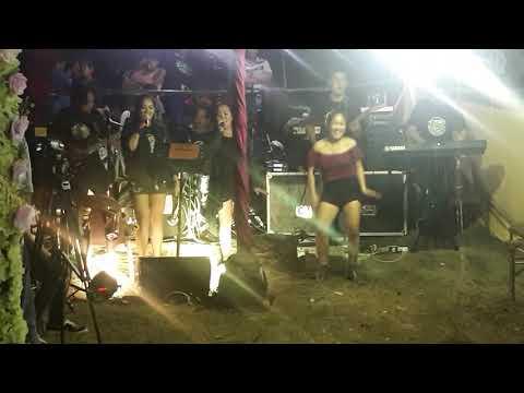 Syantik Dance  @ Alicia, Isabela Cover By  CTJ NAVAS BAND Pro. Lights & Sound 09168442301