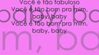 Avril Lavigne   Hot tradução
