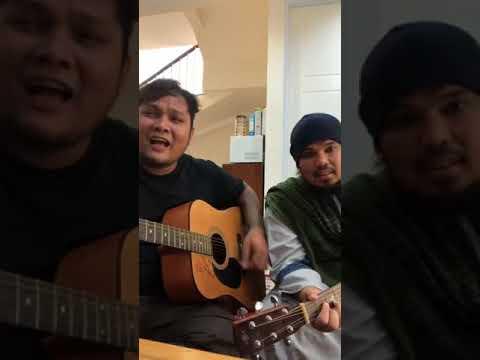 [Full Video] Virgoun ft Ust. Derry Sulaiman - Maha Pemilik Hati