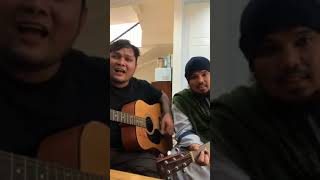 Full Video Virgoun ft Ust Derry Sulaiman Maha Pemilik Hati