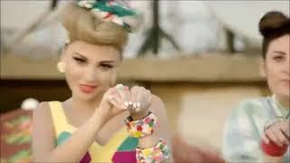 Myriam Fares   Kifak Enta Altyazılı
