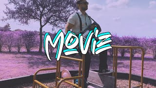 Boiz - Movie