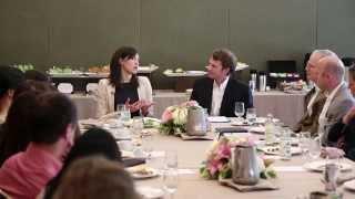 Rachel Haot: Government Culture Isn
