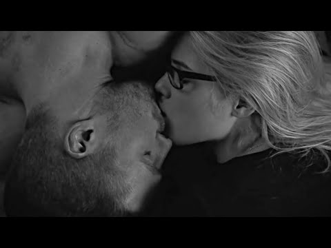 oliver & felicity | we are forever (6x09)