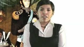 TWN in lingua spagnola n. 47 - 18/03/2011