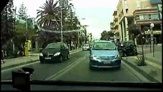 видео Автошкола
