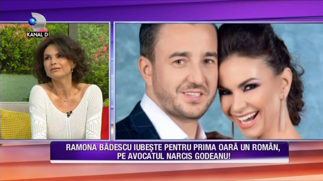 Teo Show (19.05.2017) - Ramona Badescu, miscari senzuale, in direct! Ce-a iesit!