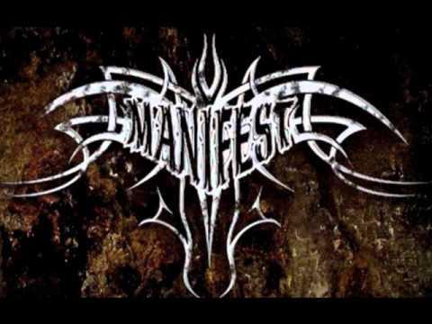 Manifest- Contents of Confinement