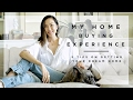 My Home Buying Experience   5 Tips on Getting Your Dream Home   Chriselle Lim